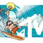 Good_Vibes_MTV_Logo_081611_BA