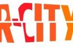 ICA_logo_3c
