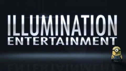 Illumination-Entertainment-545-post-510x311