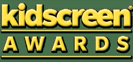 KS_awards_logo_silver