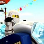 Lego-Ninjago-post-1-510x382