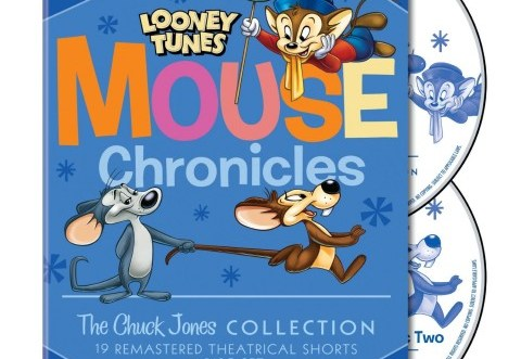 Looney_Tunes_Mouse_Chronicles_The_Chuck_Jones_Collection