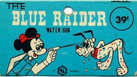 Mickey_watergun_toy