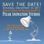 PixarBanner_12.11lamp_white-300x299