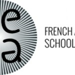 RECA logo