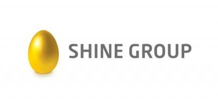 Shine_Group_765-325