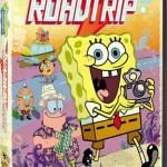SpongeBob'sRunawayRoadtrip_f