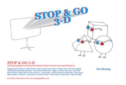 Stop_Go_3D