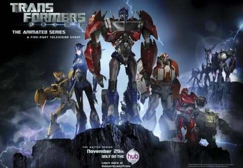 The_Hub_-_Transformers_Prime_Poster__scaled_600