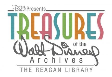 Treasures_of_the_Walt_Disney_Archives