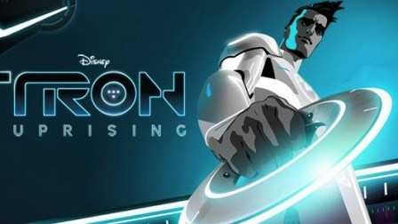 Tron-Uprising-promo-Disney-XD