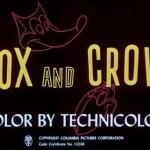 UPA_FoxCrow