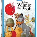 WinnieThePooh3DiscBlurayComboArt