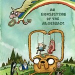 adventure-time-an-exhibition-of-the-algebraic