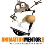 animationMentor