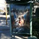 arrietty_busstop