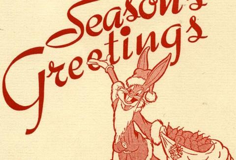 bugs_seasons_Greetings480