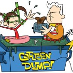 cartoon_dump_august