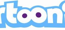 cartoonito-print-logo