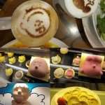charliebrowncafe