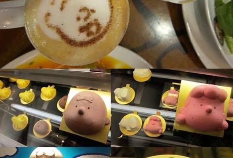 charliebrowncafe