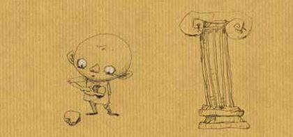 childsmetaphysics.jpg