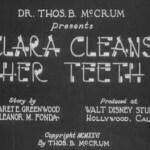 clarateeth