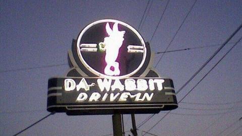 dawabbit