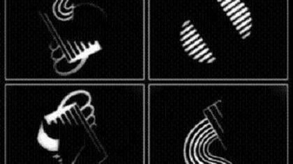 diagonalsymphony.jpg
