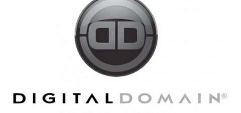 digital-domain-logo-post