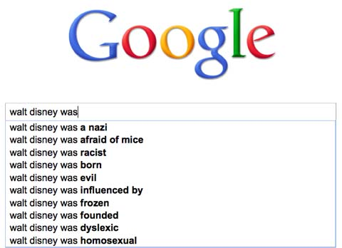 disney-jew-p