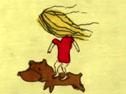 dogskateboard-icon