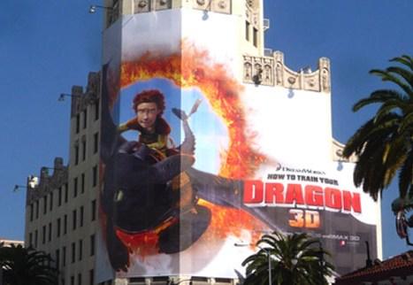 dragonsupergraphic