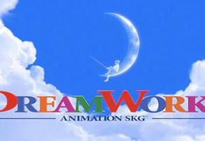 dreamworks_animation_logo