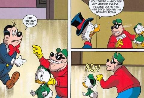 ducktales-comic