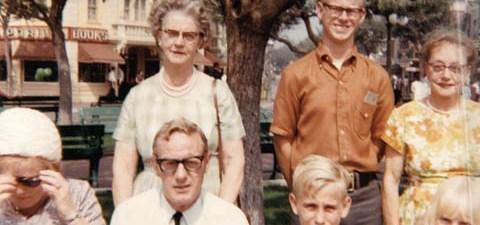 dunn-family