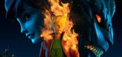 firestarter175