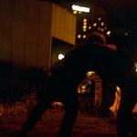 flapjack-fight