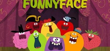 funnyface1.jpg