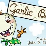 garlicboy.jpg
