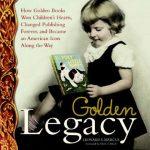 goldenlegacy.jpg