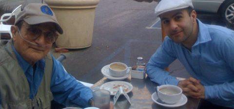haboush2008