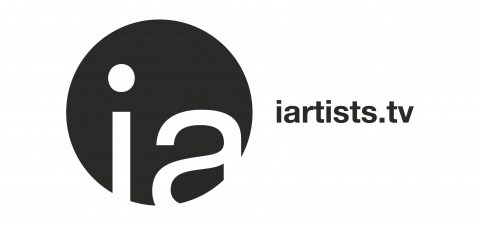 ia.tv_Logo_Horizontal_RGB3001