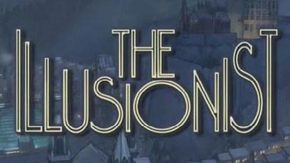 illusionistlogo