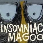 insomiacmagoo1