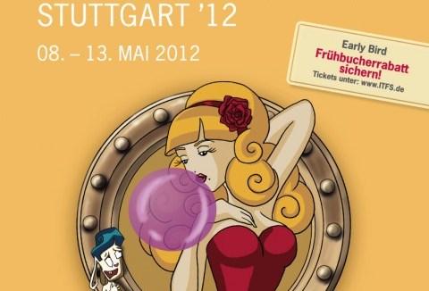 itfs12-A3-Plakat-DRUCK-Girl