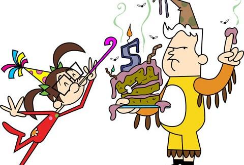 july_cartoon_dump