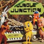 junglehabitat