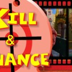 killandchance
