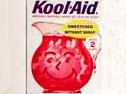 koolaid-icon